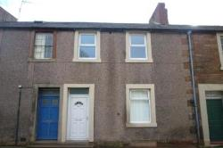Other To Let  Brampton Cumbria CA8