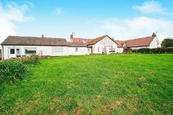 Semi Detached House To Let  Brampton Cumbria CA8