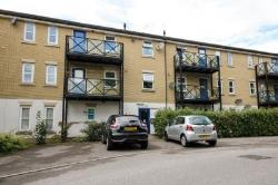 Flat To Let Chadwell Heath Romford Essex RM6