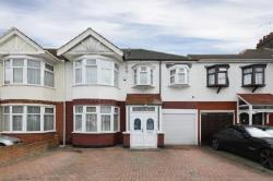 Other For Sale South Woodford London Greater London E18