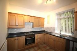 Semi Detached House To Let  Sheffield South Yorkshire S5