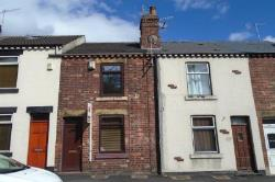 Other To Let Chapeltown Sheffield South Yorkshire S35