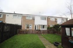 Other To Let High Green Sheffield South Yorkshire S35