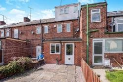 Other To Let Ecclesfield Sheffield South Yorkshire S35