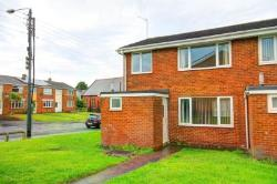 Semi Detached House To Let West Pelton Stanley Durham DH9