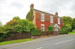 Detached House For Sale  Edmondsley Durham DH7