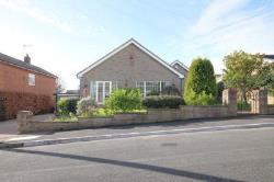 Detached Bungalow For Sale  Chester Le Street Durham DH3