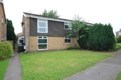 Flat To Let Great Lumley Chester Le Street Durham DH3