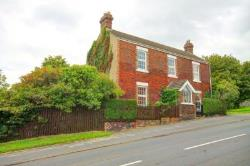 Detached House To Let  Edmondsley Durham DH7