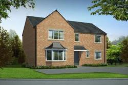 Detached House For Sale Pilsley Chesterfield Derbyshire S45
