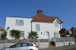 Other For Sale  Margate Kent CT9