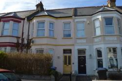 Other For Sale Cliftonville Margate Kent CT9