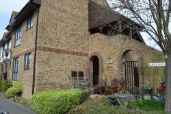 Flat To Let  Birchington Kent CT7