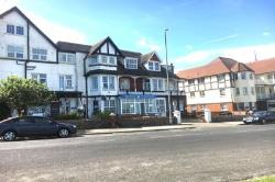 Flat To Let  Westgate-On-Sea Kent CT8