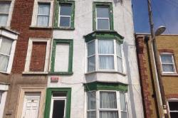 Other To Let  Margate Kent CT9