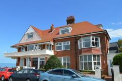 Flat For Sale Cliftonville Margate Kent CT9