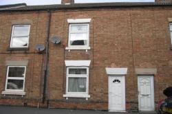 Other To Let Ellistown Coalville Leicestershire LE67