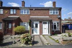 Other To Let  Coalville Leicestershire LE67