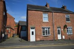 Other To Let  Ibstock Leicestershire LE67