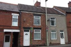 Other To Let Whitwick Coalville Leicestershire LE67
