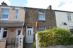 Terraced House To Let  Consett Durham DH8