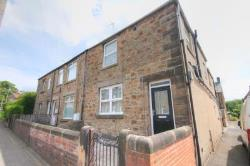 Other To Let Blackhill Consett Durham DH8
