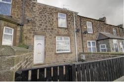 Other To Let Leadgate Consett Durham DH8