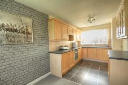 Other To Let Delves Lane Consett Durham DH8