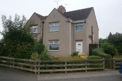 Semi Detached House To Let  Coventry West Midlands CV4