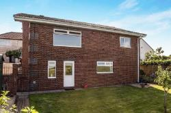 Detached House For Sale Greenside Ryton Tyne and Wear NE40