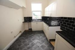 Flat To Let Crawcrook Ryton Tyne and Wear NE40