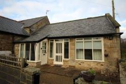 Semi - Detached Bungalow To Let  Wylam Northumberland NE41