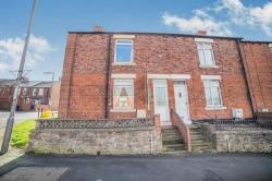 Terraced House To Let Crawcrook Ryton Tyne and Wear NE40