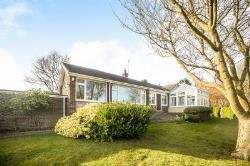 Detached Bungalow For Sale  Ryton Tyne and Wear NE40