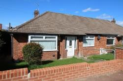 Semi - Detached Bungalow To Let  Ryton Tyne and Wear NE40