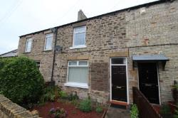 Terraced House To Let Woodside Ryton Tyne and Wear NE40