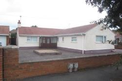 Detached Bungalow For Sale Wistaston Crewe Cheshire CW2