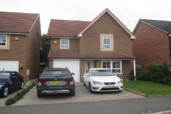 Semi Detached House For Sale Elworth Sandbach Cheshire CW11