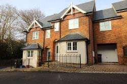 Other For Sale  Crowborough East Sussex TN6