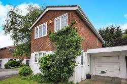 Detached House For Sale  London Greater London SE19