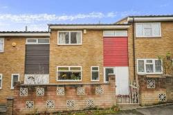 Other For Sale  London Greater London SE19