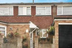 Other For Sale  London Greater London SE20