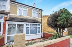 Semi Detached House For Sale  London Greater London SE19