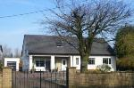 Detached House To Let Cumbernauld Glasgow Lanarkshire G67
