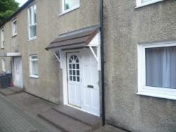 Other To Let Cumbernauld Glasgow Lanarkshire G67