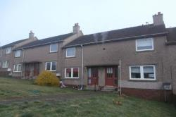 Other To Let Banknock Bonnybridge Falkirk FK4