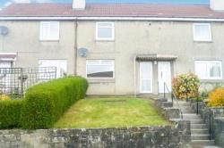 Other To Let Kilsyth Glasgow Lanarkshire G65