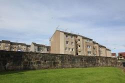 Flat To Let Kilsyth Glasgow Lanarkshire G65