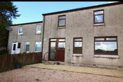 Other To Let Cumbernauld Glasgow Lanarkshire G68
