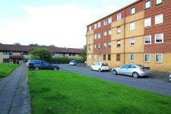 Flat To Let Cumbernauld Glasgow Lanarkshire G67